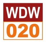 wdw-020